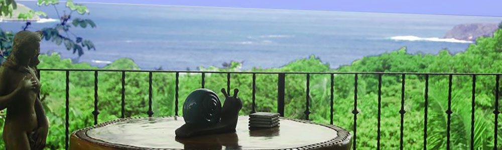 Casa-Mogambo-Ocean-viewsheader