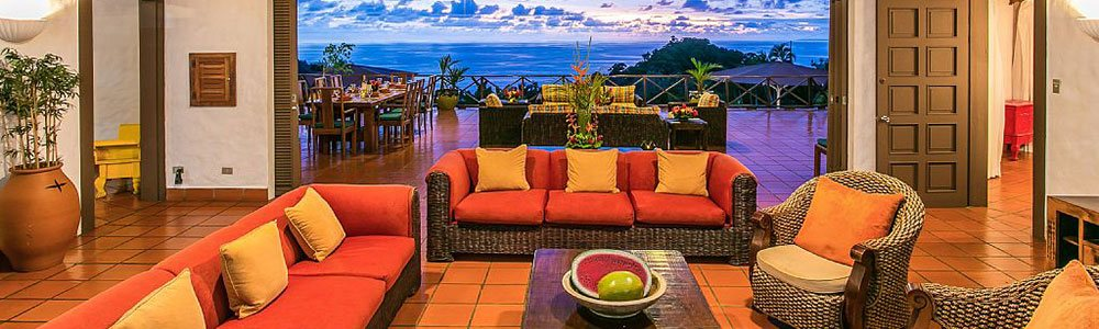 VP-Private-Resort-great-room-header