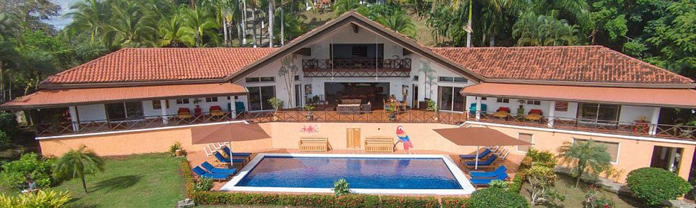 VP-Private-Resort-house-pool-and-garden-header