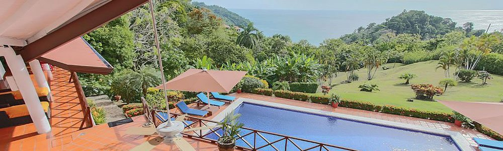 VP-Private-Resort-outdoor-dining-and-pool-header