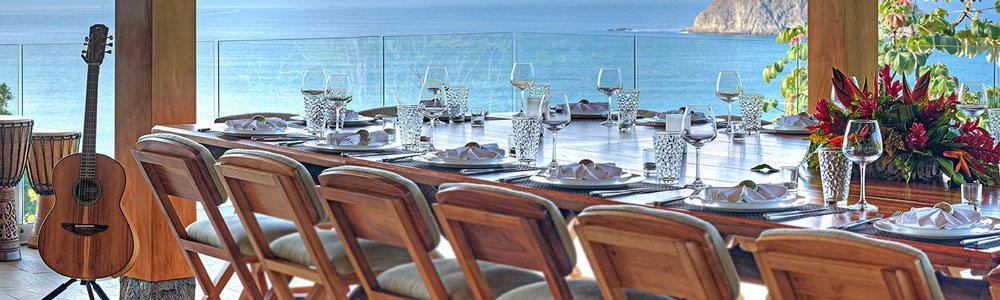 Villa-Perfecta-Dining-Terrace-header