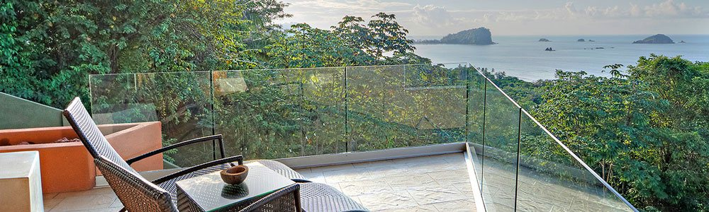 Villa-Perfecta-Master-Deck-header