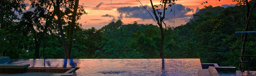 Villa-Perfecta-pool-2-header