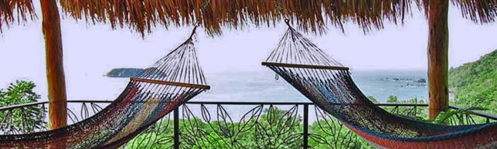 covered-rooftop-deck-with-hammocks-header