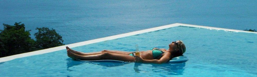 girl-in-pool-header