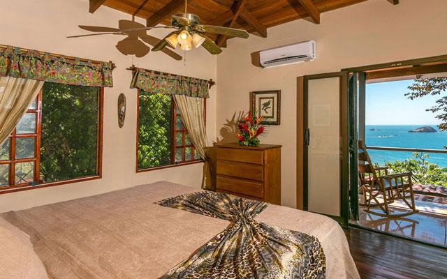 6-Villa-Playa-Mono-Master-bedroom-and-view