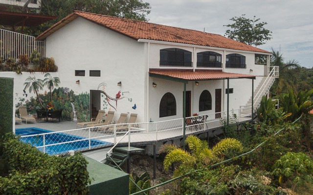 Casa-Moreno-DJI01297
