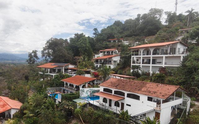 Casa-Moreno-DJI01304