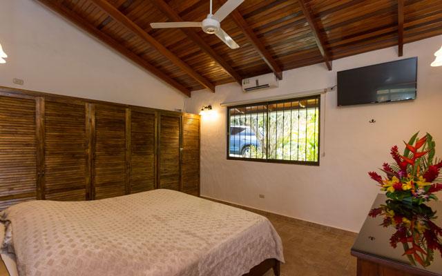 Casa-Moreno-IMG_2468