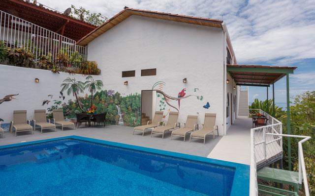 Casa-Moreno-IMG_2492