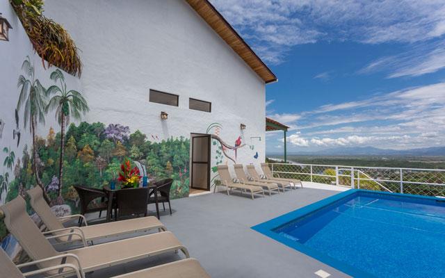 Casa-Moreno-IMG_2499