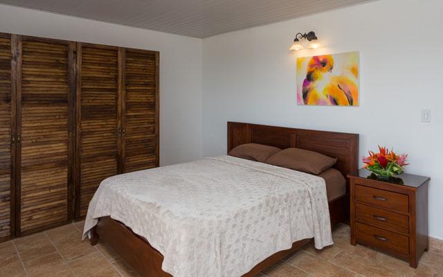 Casa-Moreno-IMG_2526