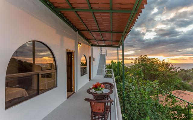 Casa-Moreno-IMG_2645