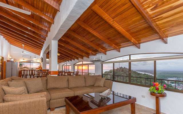 Casa-Moreno-IMG_2679