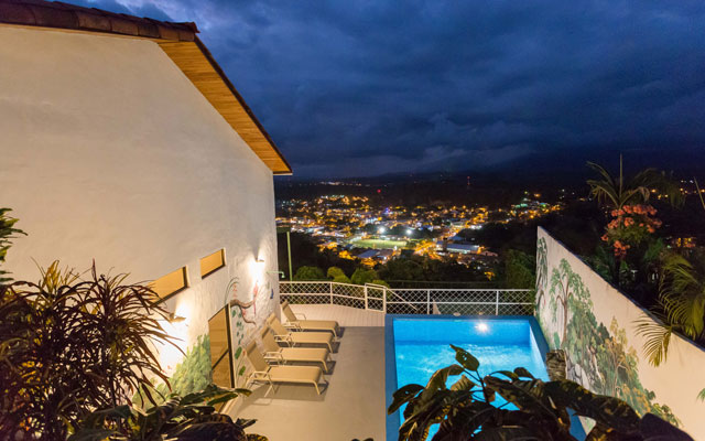 Casa-Moreno-IMG_2731