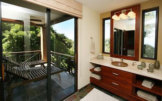 Casa Reserva bath 1