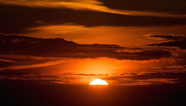 Golden-Sunset-Wallpaper-HD
