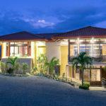 Casa Anaka exterior