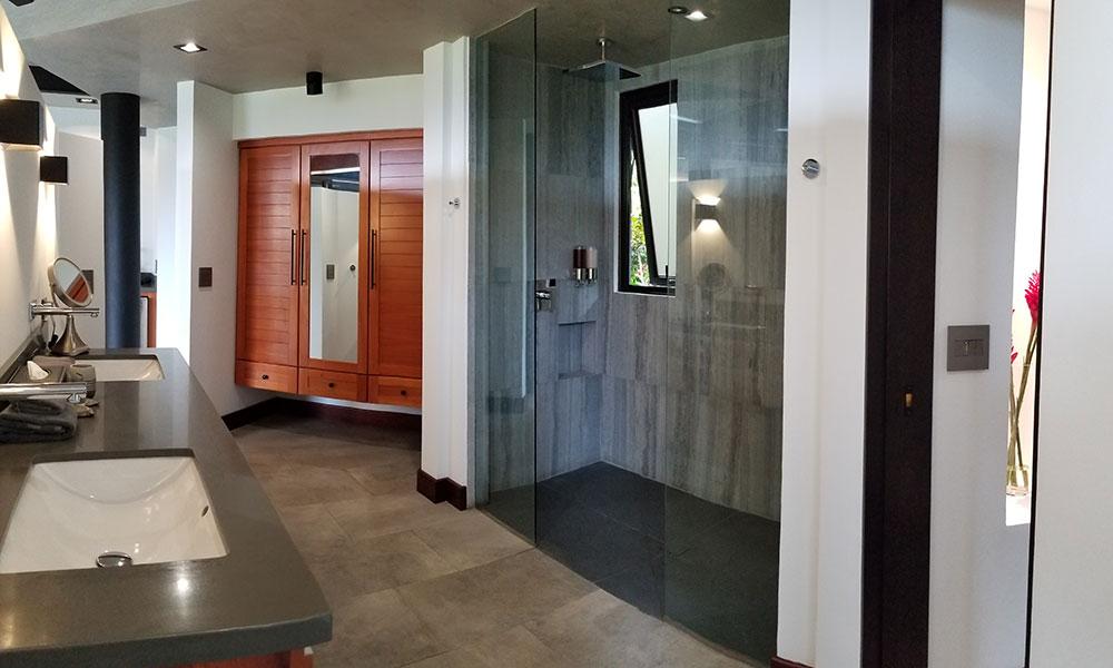 Tulemar Select Premium Villa Monkitail 203